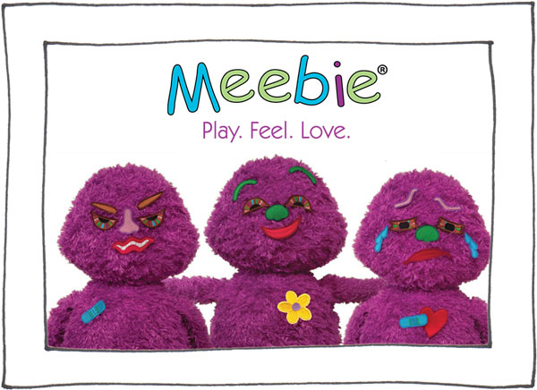 meebie-group-framed-600.jpg